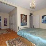 32 Summerhill Ave Toronto ON-small-018-19-Master Bedroom-666x444-72dpi