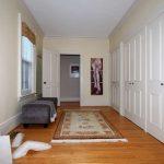 32 Summerhill Ave Toronto ON-small-019-15-Master Bedroom Sitting Room-666x444-72dpi