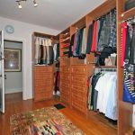 32 Summerhill Ave Toronto ON-small-022-18-Closet-666x444-72dpi