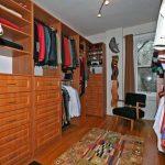 32 Summerhill Ave Toronto ON-small-023-21-Closet-666x444-72dpi