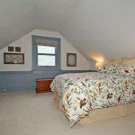 32 Summerhill Ave Toronto ON-small-026-27-Bedroom-666x444-72dpi