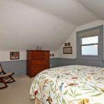 32 Summerhill Ave Toronto ON-small-027-23-Bedroom-666x444-72dpi