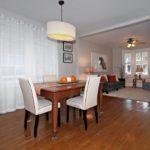 41 Wolverleigh Blvd Toronto ON-print-005-5-LivingDining Room-2100x1400-300dpi