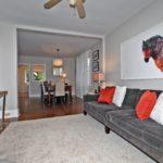 41 Wolverleigh Blvd Toronto ON-print-006-6-LivingDining Room-2100x1400-300dpi