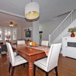 41 Wolverleigh Blvd Toronto ON-print-007-4-LivingDining Room-2100x1400-300dpi