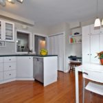 41 Wolverleigh Blvd Toronto ON-print-011-9-KitchenEating Area-2100x1400-300dpi