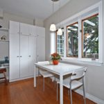 41 Wolverleigh Blvd Toronto ON-print-013-16-Eating Area-2100x1400-300dpi