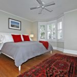 41 Wolverleigh Blvd Toronto ON-print-014-17-Master Bedroom-2100x1400-300dpi