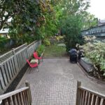 41 Wolverleigh Blvd Toronto ON-print-030-30-Back Yard-2100x1400-300dpi