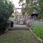 41 Wolverleigh Blvd Toronto ON-print-031-27-Back Yard-2100x1400-300dpi