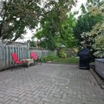 41 Wolverleigh Blvd Toronto ON-print-032-29-Back Yard-2100x1400-300dpi