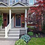 5 Riverdale Ave Toronto ON M4K-small-002-4-Front PorchEntrance-666x444-72dpi