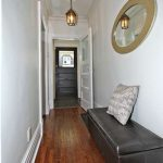 5 Riverdale Ave Toronto ON M4K-small-003-1-Front Hall-334x500-72dpi