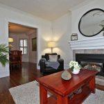 5 Riverdale Ave Toronto ON M4K-small-005-9-Living Room-666x444-72dpi