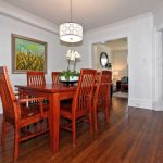5 Riverdale Ave Toronto ON M4K-small-007-7-Dining Room-666x444-72dpi