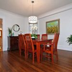 5 Riverdale Ave Toronto ON M4K-small-008-19-Dining Room-666x444-72dpi