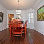 5 Riverdale Ave Toronto ON M4K-small-009-3-Dining Room-666x444-72dpi