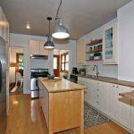 5 Riverdale Ave Toronto ON M4K-small-010-6-Kitchen-666x444-72dpi