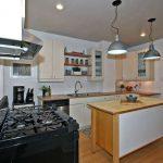 5 Riverdale Ave Toronto ON M4K-small-012-11-Kitchen-666x444-72dpi