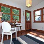 5 Riverdale Ave Toronto ON M4K-small-013-10-Sun Room-666x444-72dpi