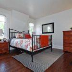 5 Riverdale Ave Toronto ON M4K-small-014-13-Master Bedroom-666x444-72dpi