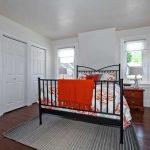 5 Riverdale Ave Toronto ON M4K-small-015-16-Master Bedroom-666x444-72dpi