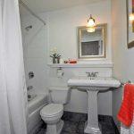 5 Riverdale Ave Toronto ON M4K-small-016-14-Master Bedroom Ensuite-666x444-72dpi