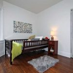 5 Riverdale Ave Toronto ON M4K-small-017-15-Bedroom-666x444-72dpi