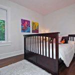 5 Riverdale Ave Toronto ON M4K-small-018-28-Bedroom-666x444-72dpi
