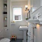 5 Riverdale Ave Toronto ON M4K-small-019-17-Main Bathroom-666x444-72dpi