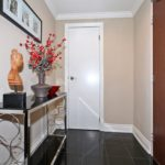 980 Broadview Ave Unit 1107-print-003-8-Foyer-2100x1400-300dpi