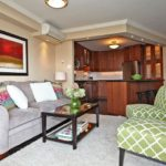 980 Broadview Ave Unit 1107-print-005-3-Living Room-2100x1400-300dpi