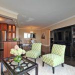 980 Broadview Ave Unit 1107-print-006-31-Living Room-2100x1400-300dpi