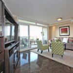 980 Broadview Ave Unit 1107-print-008-32-Living Room-2100x1400-300dpi