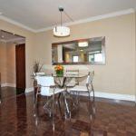 980 Broadview Ave Unit 1107-print-010-10-Dining Room-2100x1400-300dpi