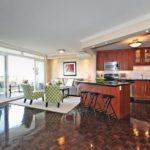 980 Broadview Ave Unit 1107-print-017-14-Main Living Area-2100x1400-300dpi
