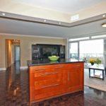 980 Broadview Ave Unit 1107-print-018-24-Main Living Area-2100x1400-300dpi