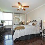 980 Broadview Ave Unit 1107-print-019-18-Master Bedroom-2100x1400-300dpi