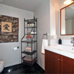 980 Broadview Ave Unit 1107-print-021-25-Master Bedroom Ensuite-2100x1400-300dpi