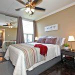 980 Broadview Ave Unit 1107-print-022-16-Bedroom-2100x1400-300dpi