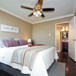980 Broadview Ave Unit 1107-print-023-17-Bedroom-2100x1400-300dpi