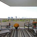 980 Broadview Ave Unit 1107-print-026-23-Balcony-2100x1400-300dpi