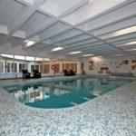 980 Broadview Ave Unit 1107-print-031-21-Building Indoor Pool-2100x1400-300dpi