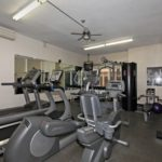 980 Broadview Ave Unit 1107-print-032-22-Building Exercise Room-2100x1400-300dpi