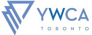 YWCA-toronto