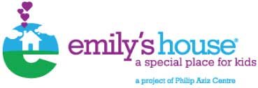 emily-house