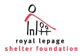 royal-lepage-shelter-foundation