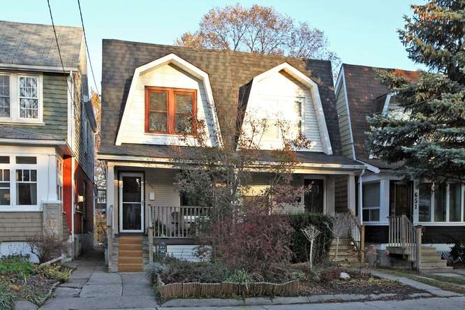 655 Rhodes Ave Toronto ON M4J-small-001-3-Exterior-666x444-72dpi
