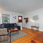 655 Rhodes Ave Toronto ON M4J-small-006-4-Living Room-666x444-72dpi