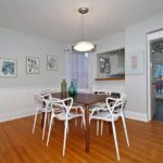 655 Rhodes Ave Toronto ON M4J-small-011-23-Dining Room-666x444-72dpi